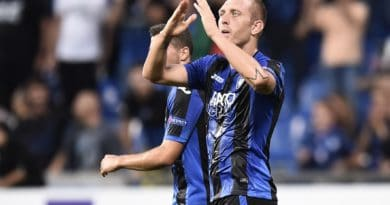 Pronostico Atalanta-Frosinone 20 agosto: in campo per il Monday Night